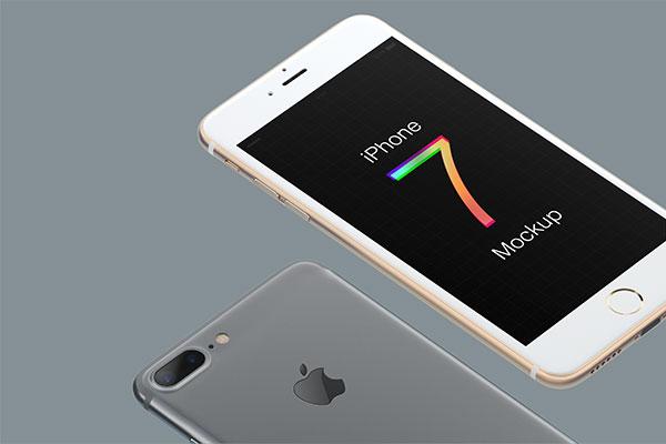 消息称iPhone 7将能防水 已完成第三阶段测试